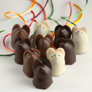 Chocolate Party Favors.jpg