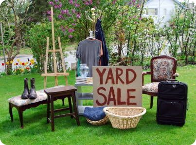Garage Sale Party Ideas3.jpg
