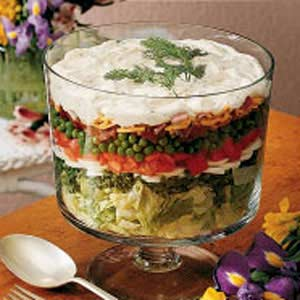 Memorial-Day-Party-Recipe-Layered-Salad.jpg