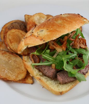 Memorial-Day-Party-Recipe-Steak-Sandwich.jpg