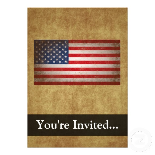 Memorial Day Party Invitation.jpg
