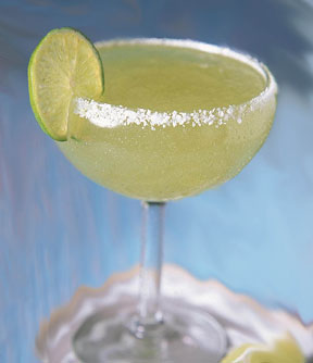 Retirement-party-idea-margarita.jpg