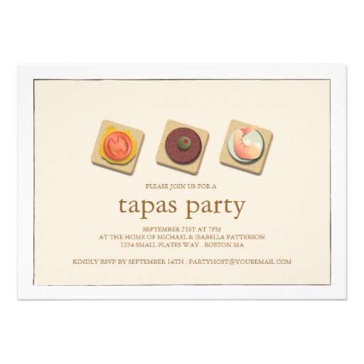 Tapas Party Invitation2.jpg