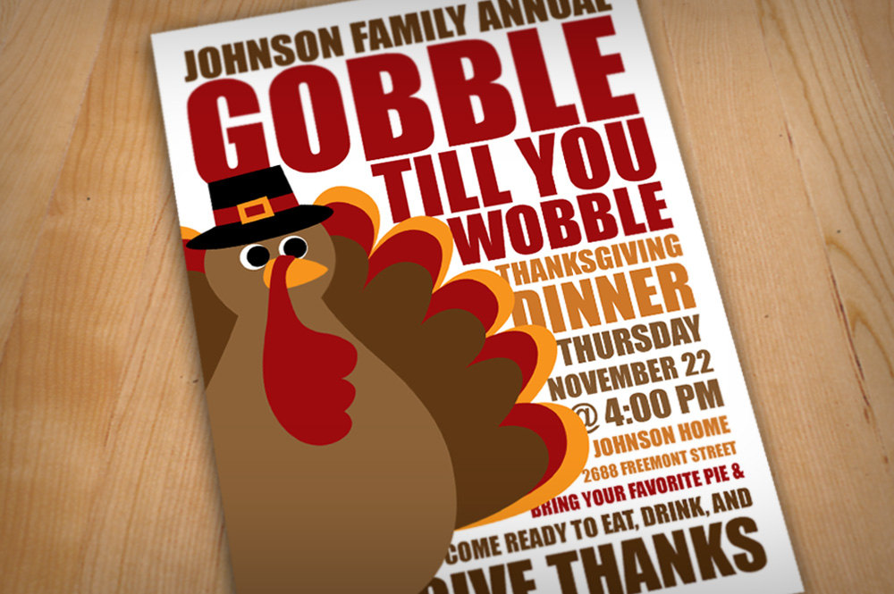 Thanksgiving Dinner Party Invitation2.jpg