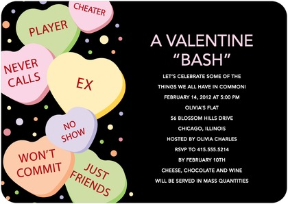 Valentines Day Party Invitation.jpg