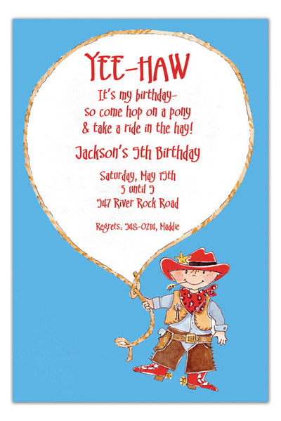 cowboy-up-invitation-picp-21817i