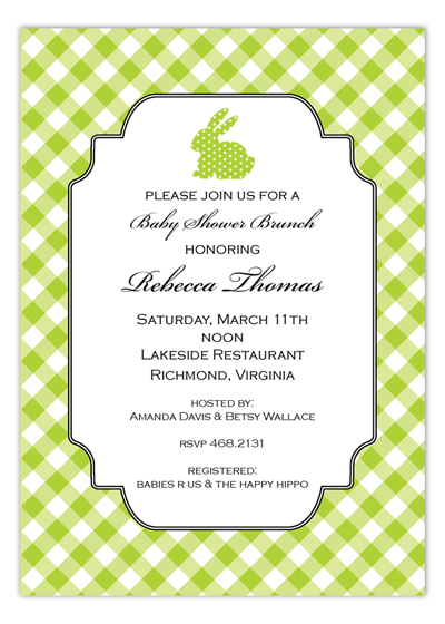 green-polka-dot-bunny-invitation-pcdd-np57bs1043pcdd-1