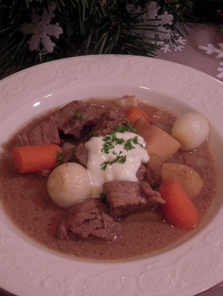 All_Day_Beef_Stew