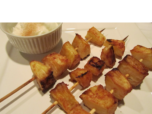 Broiled_Pineapple_Skewers