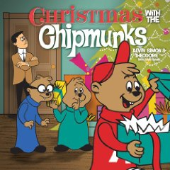 Christmas_Chipmunks