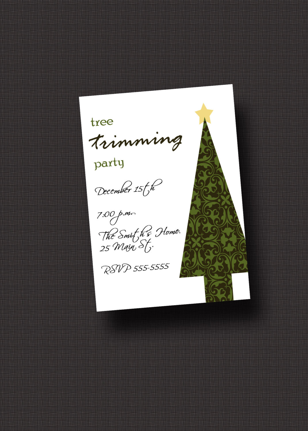Christmas_Tree_Trimming_Party_Ideas_Invitation_3.jpg