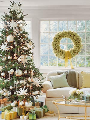 Christmas_Tree_Trimming_Party_Ideas_Tree.jpg