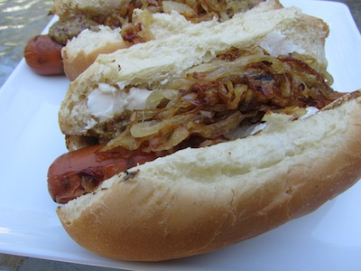 Cream_Cheese_Dogs