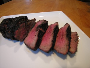 Filet_w_cocoa_rub