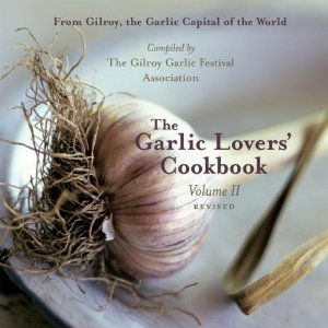 Garlic Party Prize The Garlic Lovers Cookbook.jpg