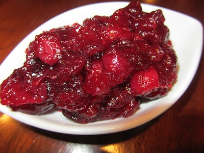 J_S_Cranberry_Reish