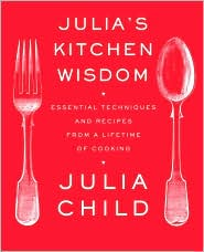 Thanksgiving-dinner-party-Julias_Kitchen_Wisdom