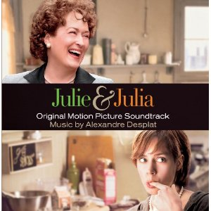 Thanksgiving-dinner-party-Julie__Julia_Soundtrack_1