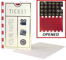Movie_Ticket_Invitation_Cards