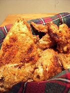 Oven_Fried_Chicken