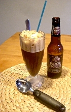 Root_Beer_Float