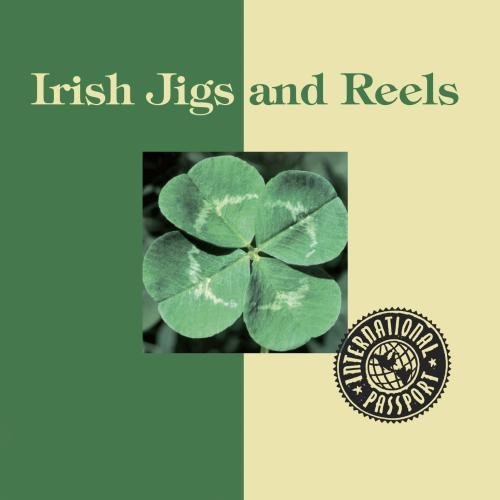 ST_Patricks_Day_Party_Ideas-_Music