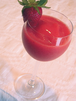 StrawberrySlushy