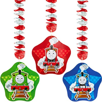 Thomas-Dangling-Decorations-AGR97702