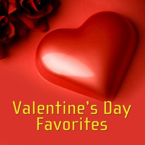 Valentine-Party-ideas-music.jpg