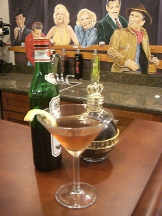 barbedwiremartini.jpg