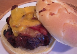 cheese_pineapple_bacon_burger