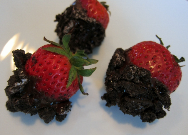 chocolateoreostrawberries2
