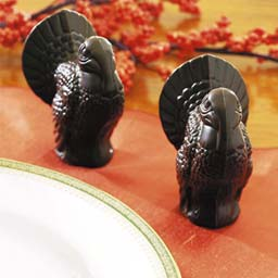 chocolateturkeys