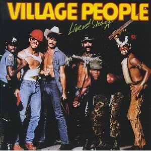 discovillagepeople.jpg