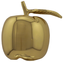 gold_brass_apple_gold_brass_apple_10DD
