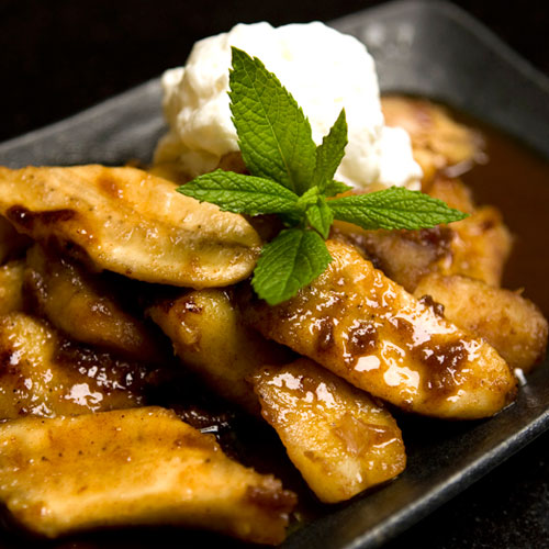 mardi-gras-party-recipe-bananas-foster3.jpg
