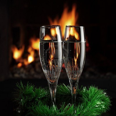 new-years-eve-party-ideas-champagne.jpg