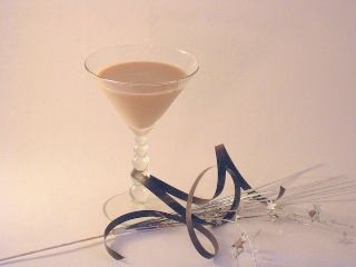 new-years-eve-party-ideas-recipe-cocktail.jpg