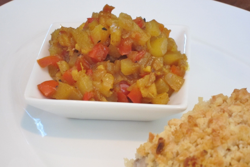 pineapple_mango_salsa