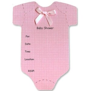 pink-baby-girl-shower-invite3.jpg