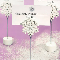 white-snowflake-place-card-holders-250